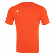 BOOST HERO T SHIRT ORA SS