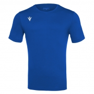 BOOST HERO T SHIRT ROY SS