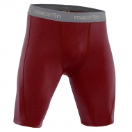 QUINCE SLIDING SHORT GRA