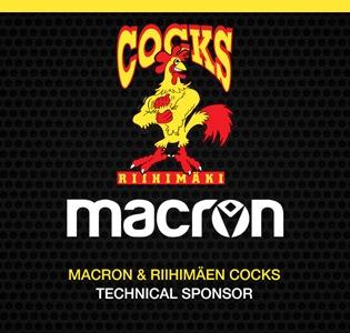 www. iso cocks.com